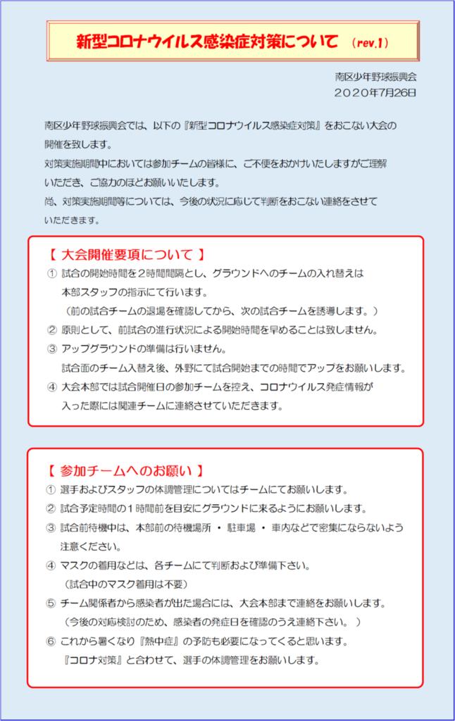 新型コロナウイルス感染症対策について(rev.1).png